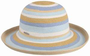 Ladies Toyo, Women Summer Hat by Stetson