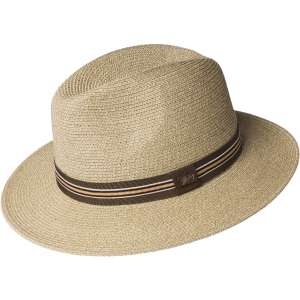 Hester Sand Fedora Bailey of Hollywood