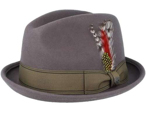 gain-grey-gold-fedora-brixton.jpg