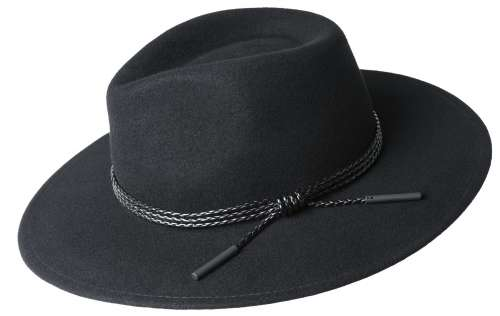 piston black bailey wide brim traveller le szapo.jpg