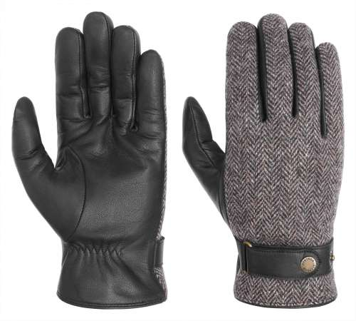 gloves napa wool black 9497205-1.jpg