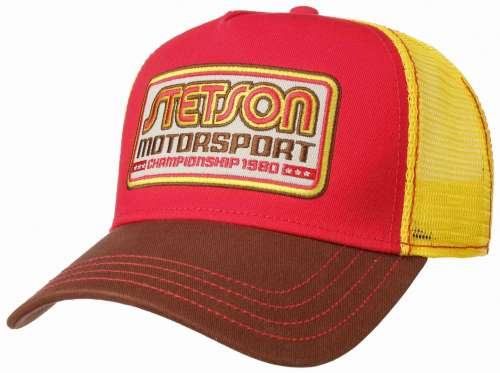 7751158-68-trucker-cap-motorsport-stetson-brown-yellow.jpg
