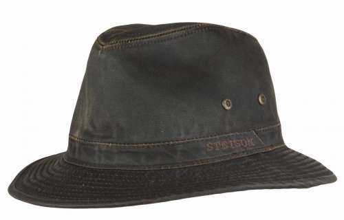 2541102-6-summer-traveller-cotton-polyester-stetson-hat.jpg