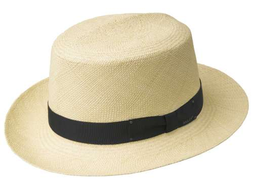 rollup2-bailey-panama-packable-hat-leszapo.jpg
