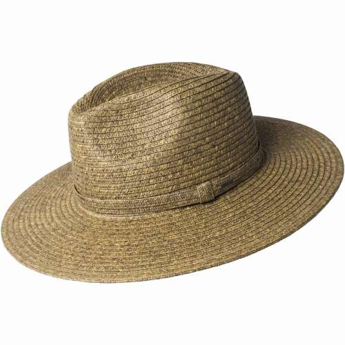stanley-bailey-wide-brim-summer-hat.jpg