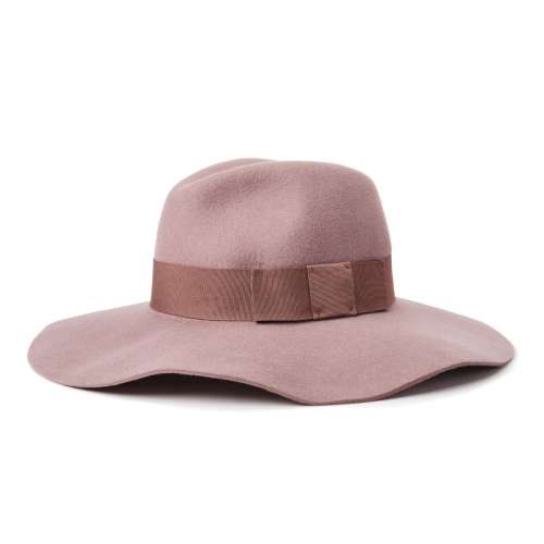 piper-hat_00171_mauve_01.jpg
